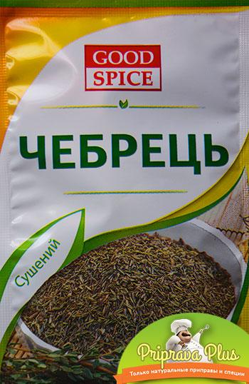 Тимьян (чабрец) «Good Spice»