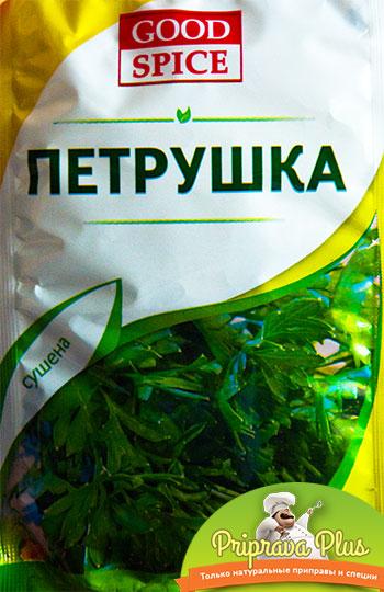 Петрушка «Good Spice»