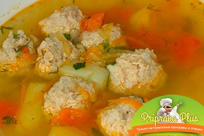 Вкусный суп без рецепта: полезные советы
